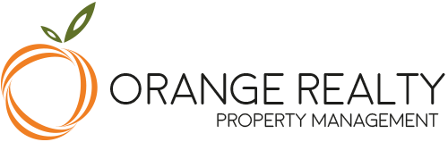 Orange Realty Project Management